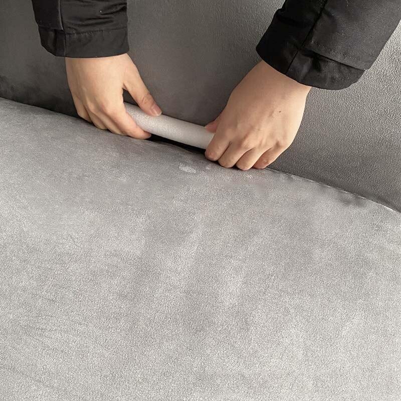 غطاء كنب ضد الماء مفارش شجنكو